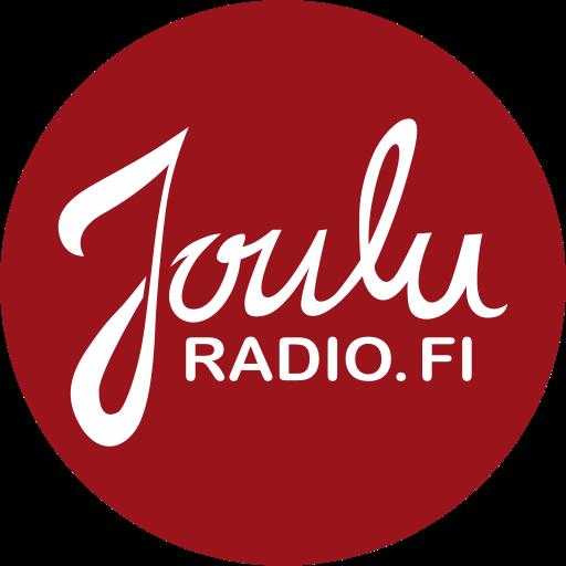 www.jouluradio.fi